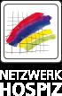 Logo von Netzwerk Hospiz Südostbayern gGmbH